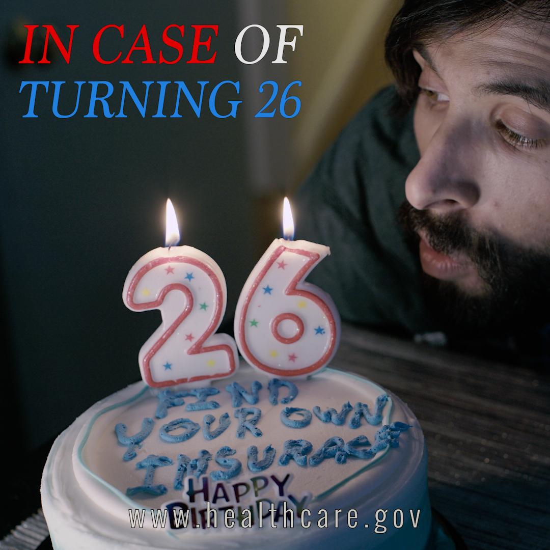 Turning-26-Thumn.jpg