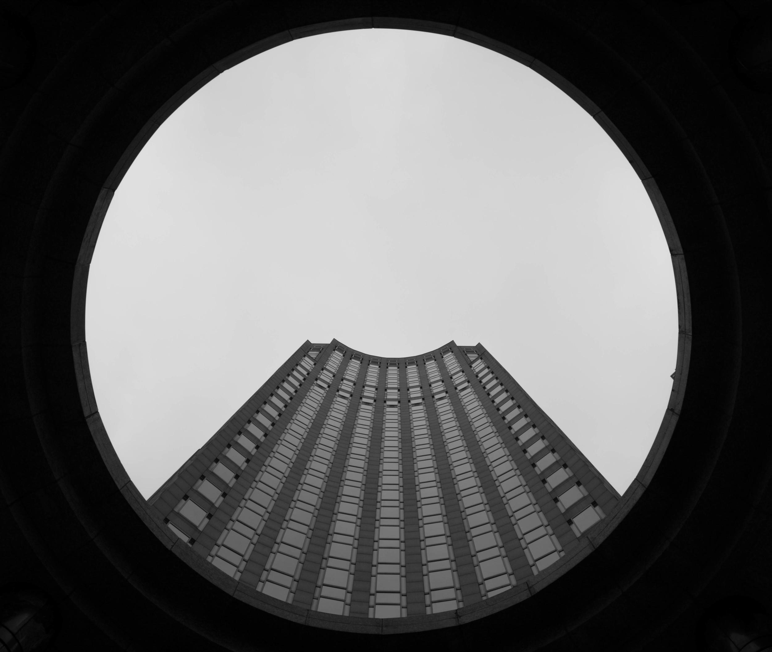In Circles 2.jpg