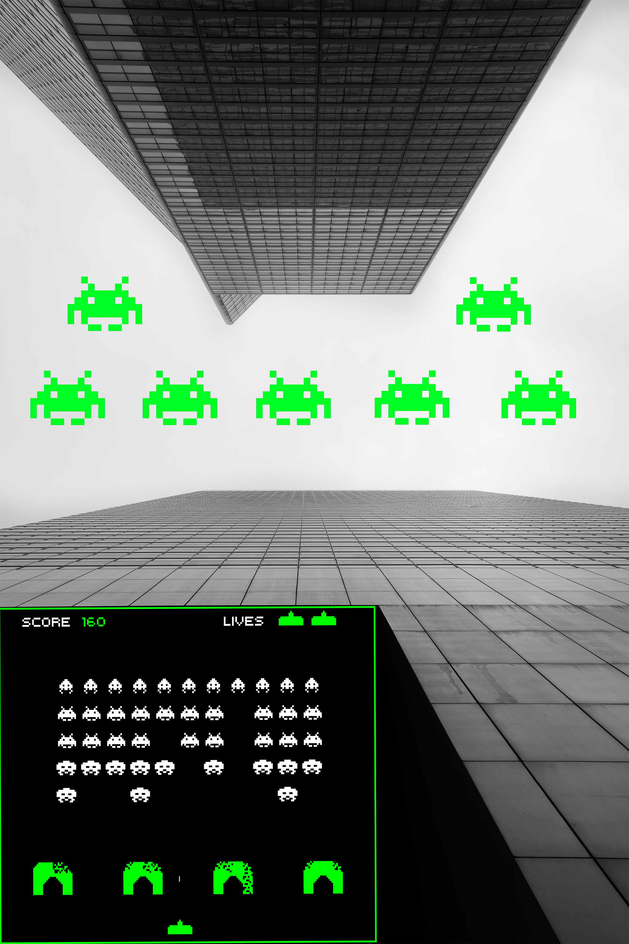 spaceinvaders+.jpg