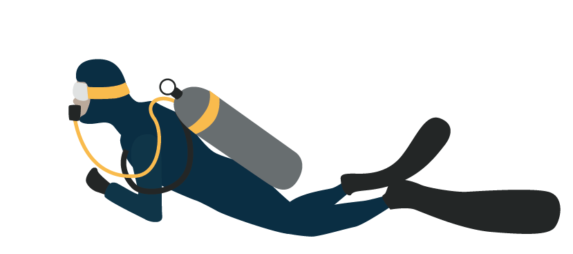 BaleenDesign_illustration_scubadiver.png