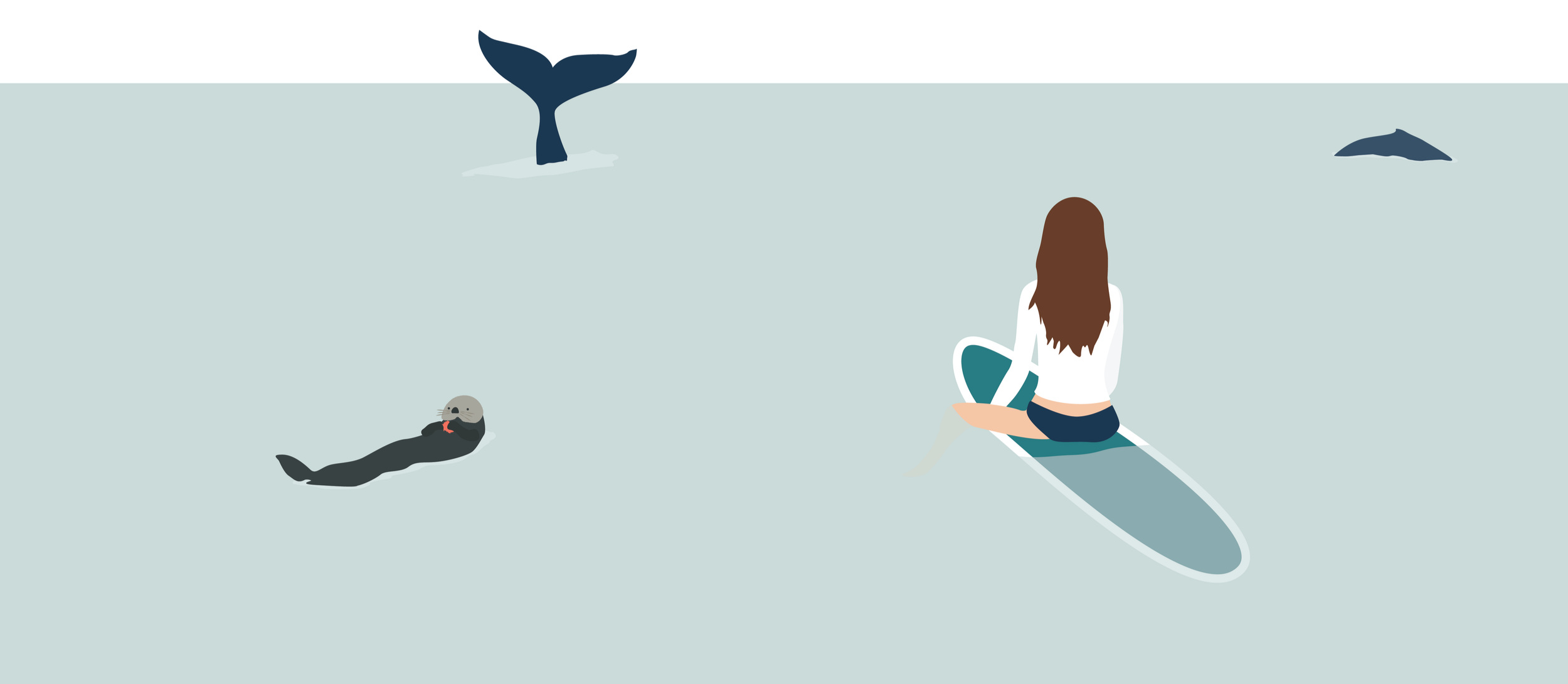 BaleenDesign_illustration_surfingwithwhales.png