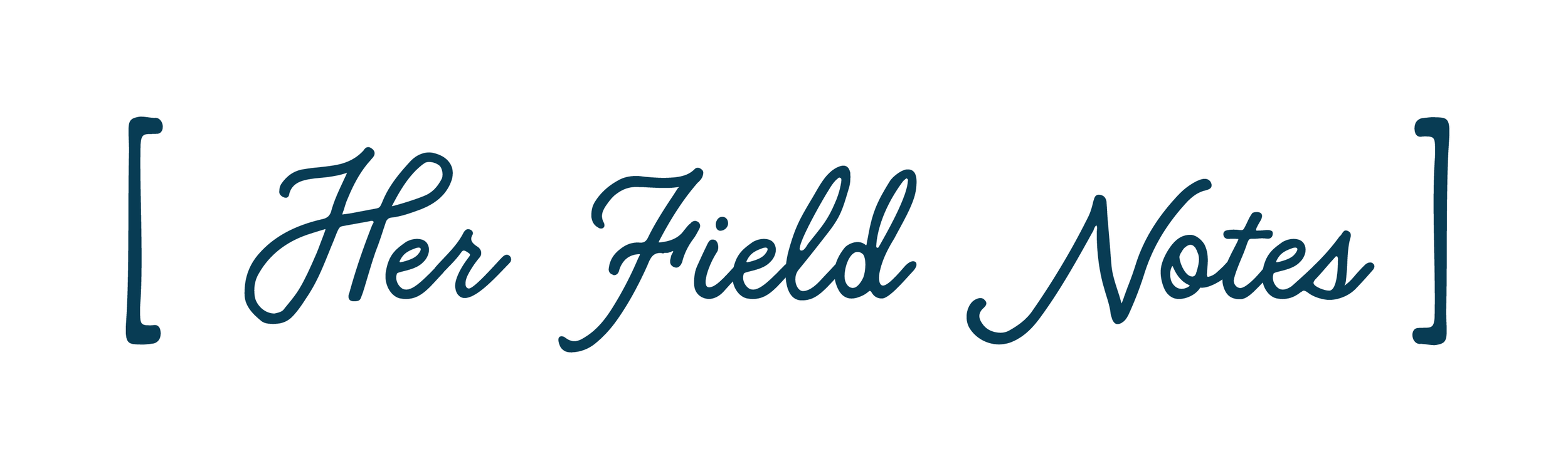 HerFieldNotes_Logo-03.png