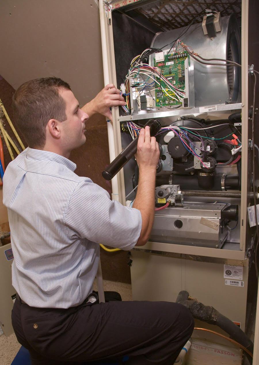 furnace-repair-and-service.jpg