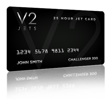 V2-Jet-Card-for-home.png
