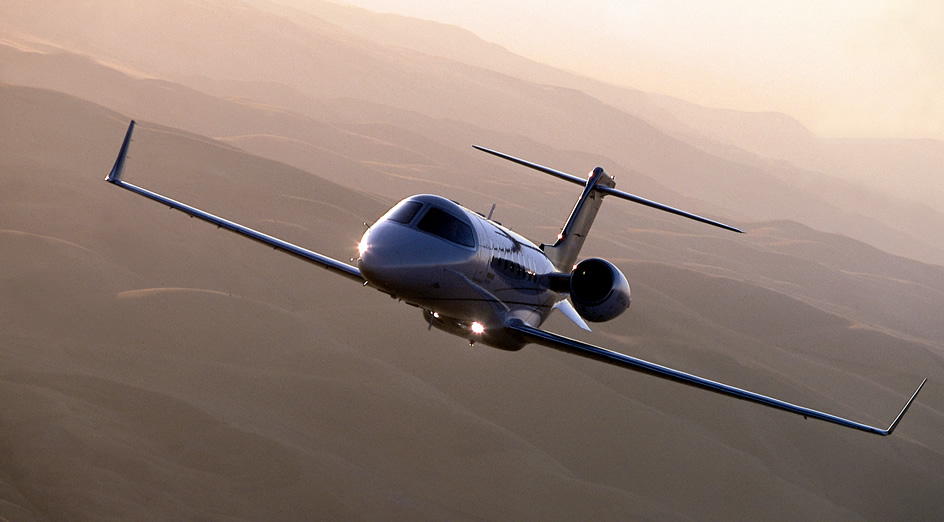 Lear 45XR Exterior.png