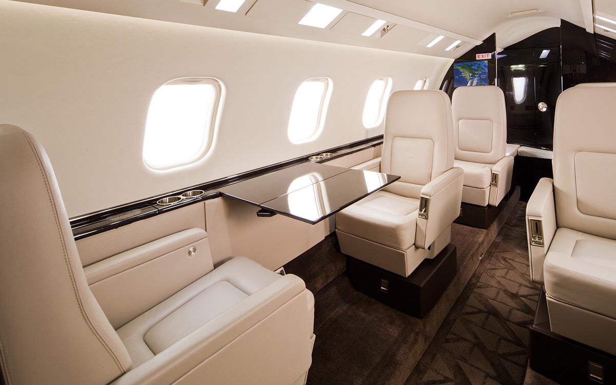 Lear 60XR Interior 2.jpg