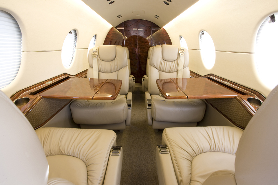 Hawker 400XP Interior.jpg