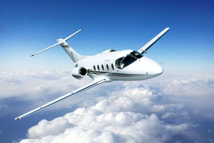 Hawker 400XP.jpg