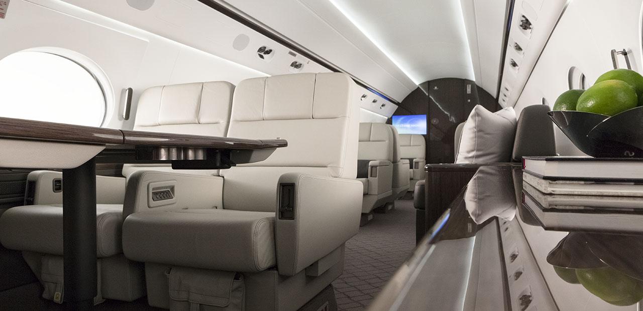 G450 Interior.jpg