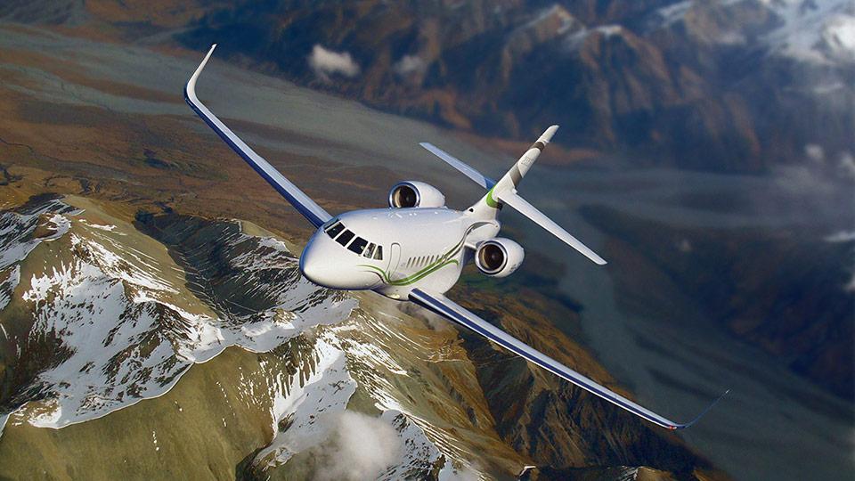 Falcon 2000 Exterior (From Falcon).jpg