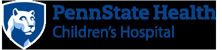 Penn State Children's Hospital.png