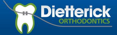 Mile 3, Sponsored by Dietterick Orthodontics