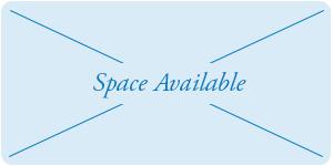 SpaceAvailable.jpg
