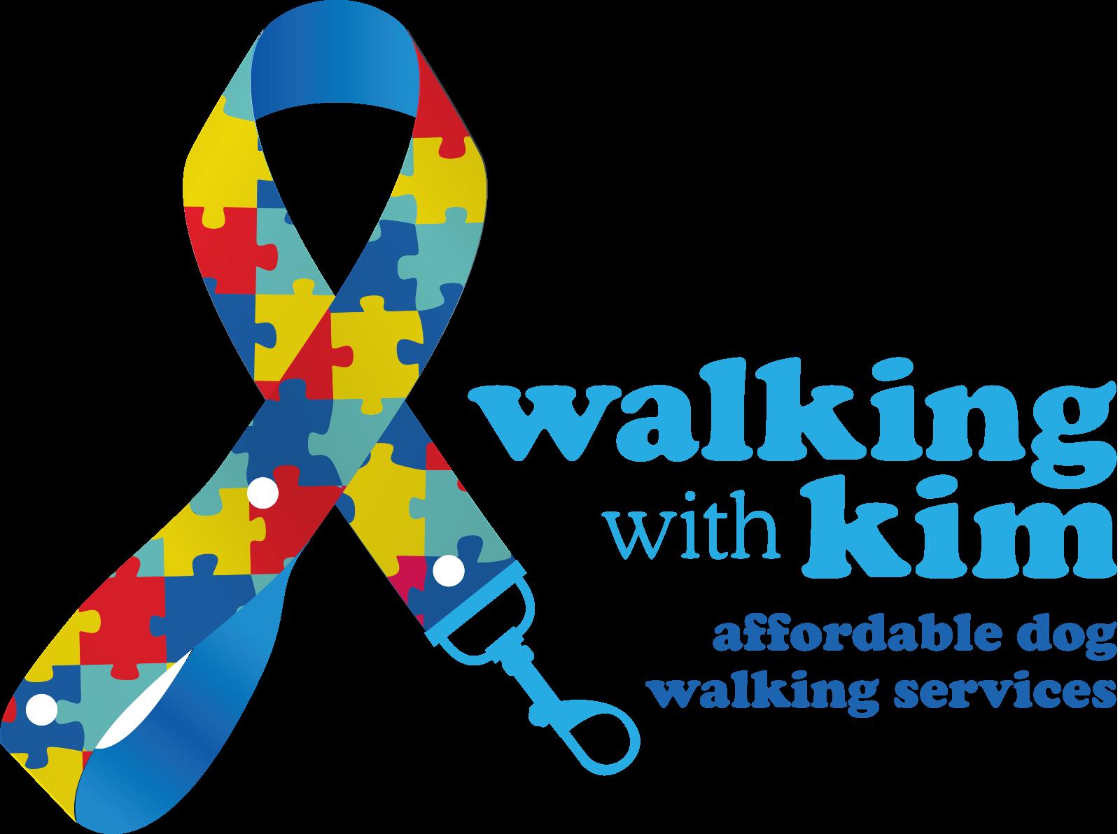 WalkingWithKim.png