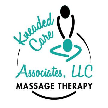 Kneaded Care Associates, LLC