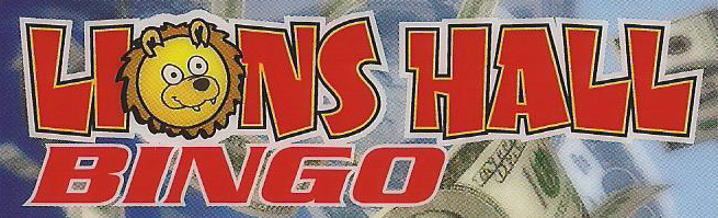 Lions Hall Bingo Logo.jpg