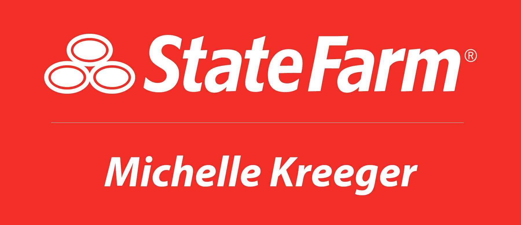 StateFarm-MichelleK.jpg