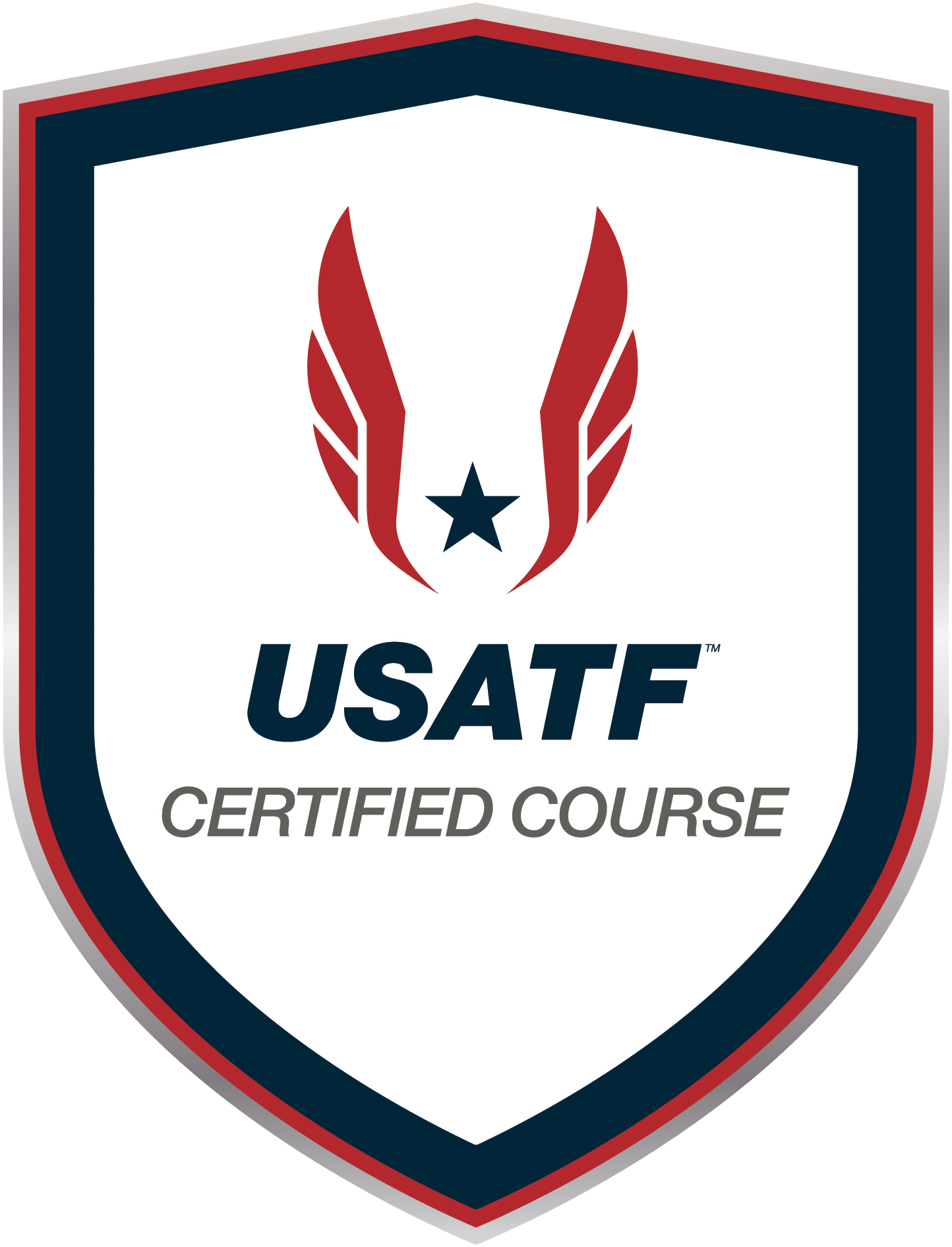 Chronotrack_USATF_Race-Event-Management..png