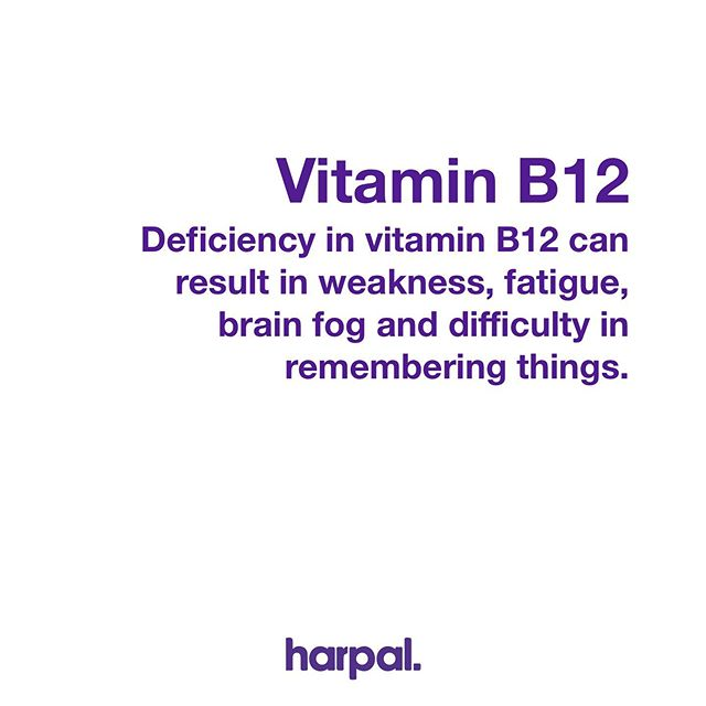Feeling a little bit groggy and forgetful? 🤔 Lack of vitamin B12 could be the reason.💡 • • • • • #harpalclinic  #functionalmedicine #chronicdisease #autoimmunedisease #hormonetherapy #ivtherapy #holistichealth #holisticnutrition #MS #hashimotosdisease #chronicfatigue #adrenalfatigue #unconventionalmedicine  #guthealth #leakygut  #thyroid #chronicfatigue #bhrt #hormones #healthylifestyle #menshealth #womenshealth  #holistichealth #nutrition #vitaminsandminerals #healthandwellness