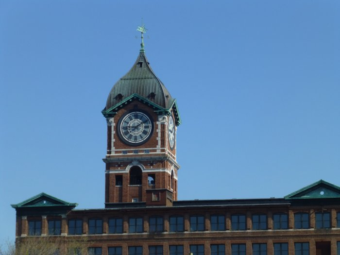 Lawrence Clock Tower.jpg