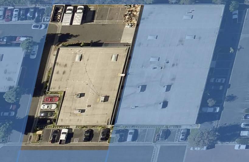 Aerial Savi.jpg