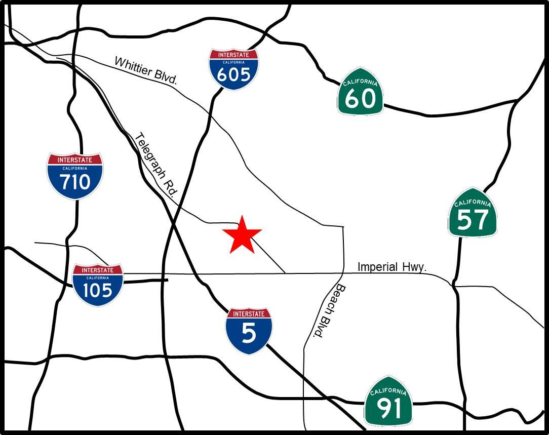 10725 Leland Ave. - Map.jpg