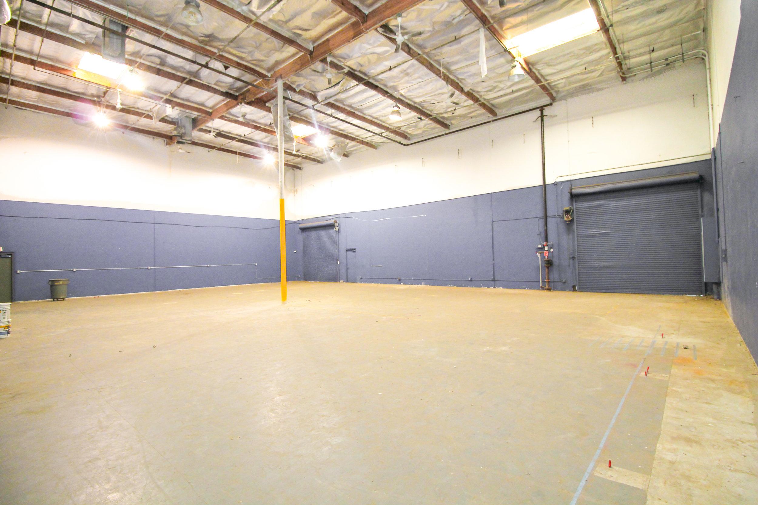 Warehouse IMG_1046-2.jpg
