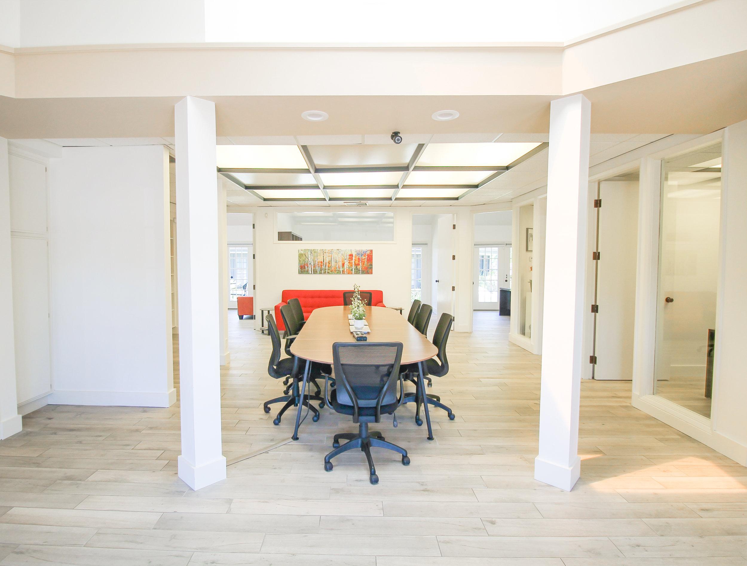 sale - Creative Office SpaceCosta Mesa, CADOWNLOAD BROCHURE