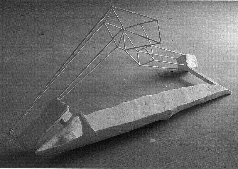 da série-mediterâneo-0.73x1.83x0.80-1989.jpg