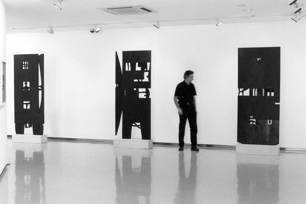Exposição-Galeria Cubic-Lisboa-2005.jpg