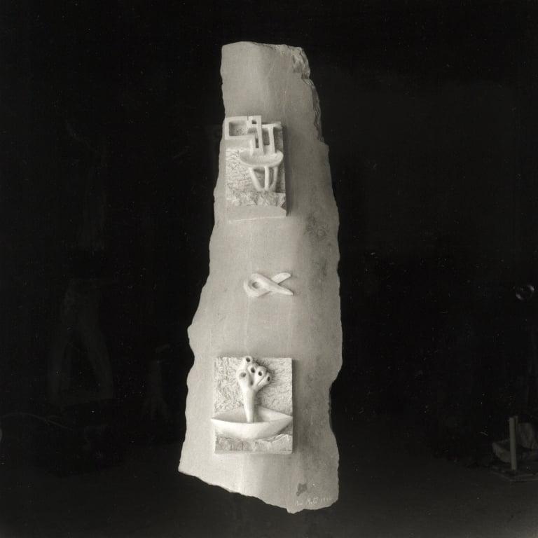 1.50x0.50x0.20-Vidraço de Ataige-1994.jpg