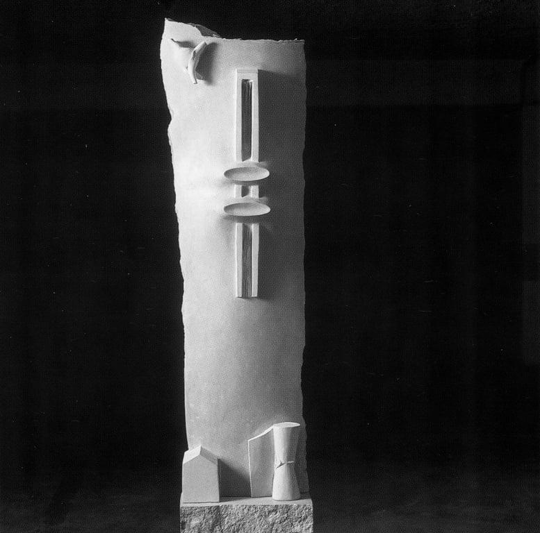 1.85x0.40x0.25m-Vidraço de Ataige-1999.jpg