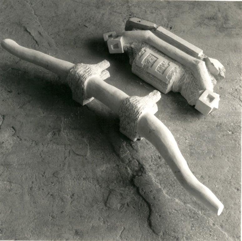 1.55x0.60x0.35m-Lióz-1991.jpg