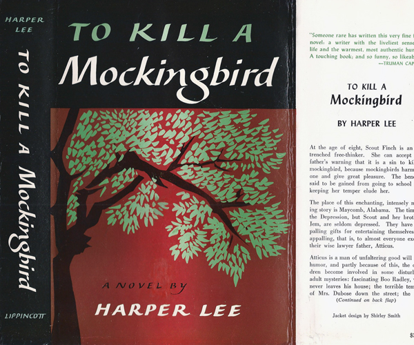 To-Kill-a-Mockingbird-front-dj-web.jpg