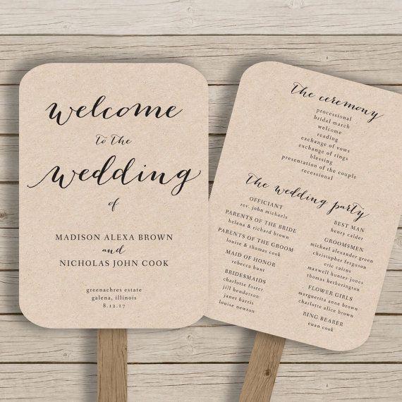 cec0bf6929d1cceecc006332315e2abb--simple-weddings-outdoor-weddings.jpg