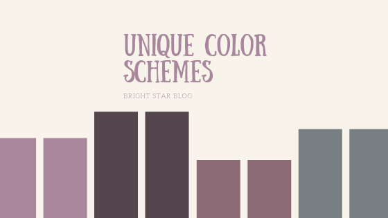 Unique Color Schemes.png