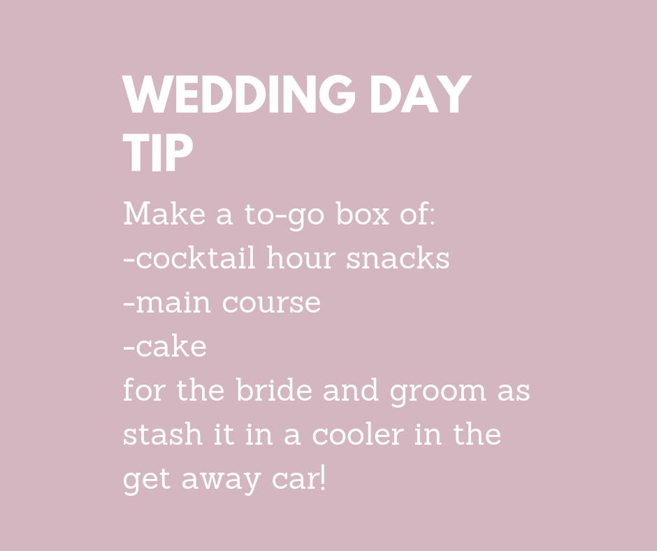 Wedding Day Tip.png