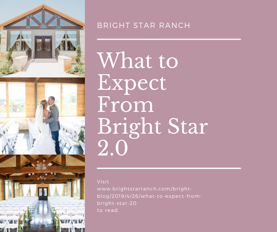 bright Star Ranch (3).png