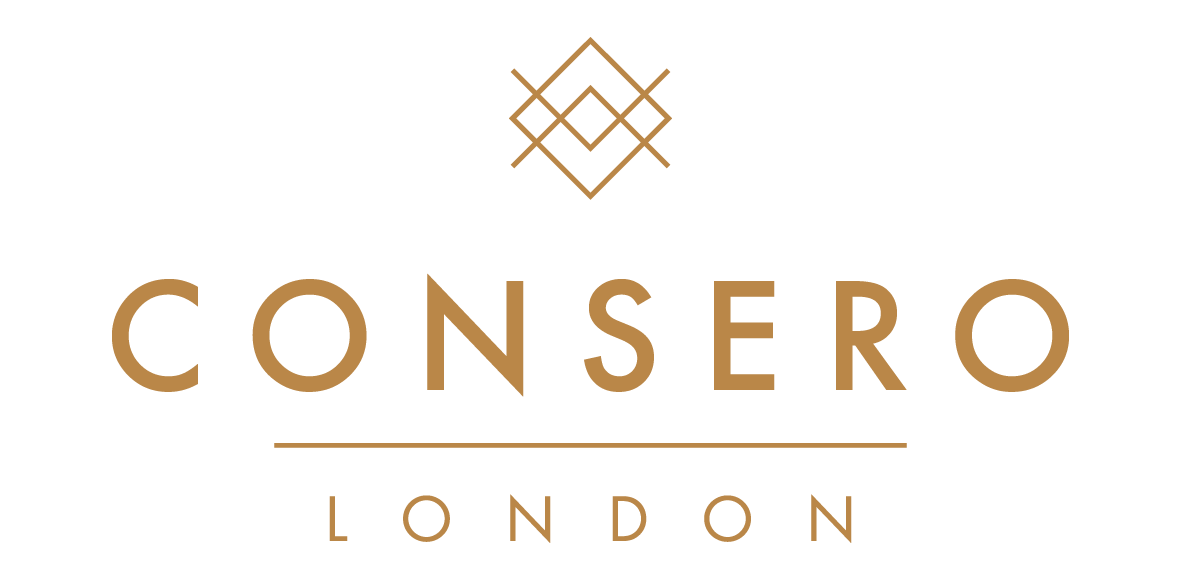 Consero - goldLogo copy.png