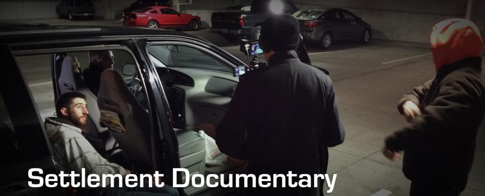 Image result for settlement documentary