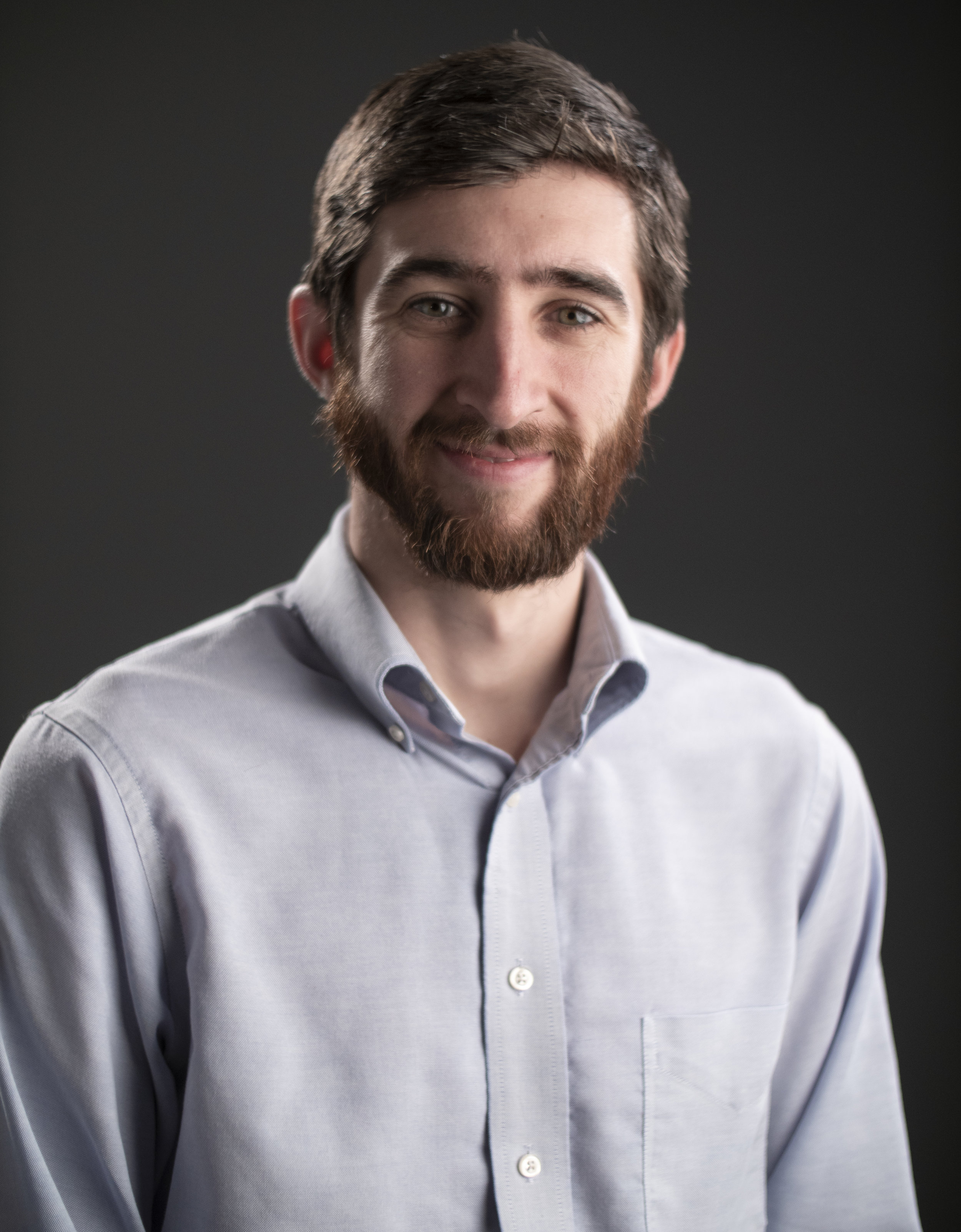 Isaac Honer, Producer