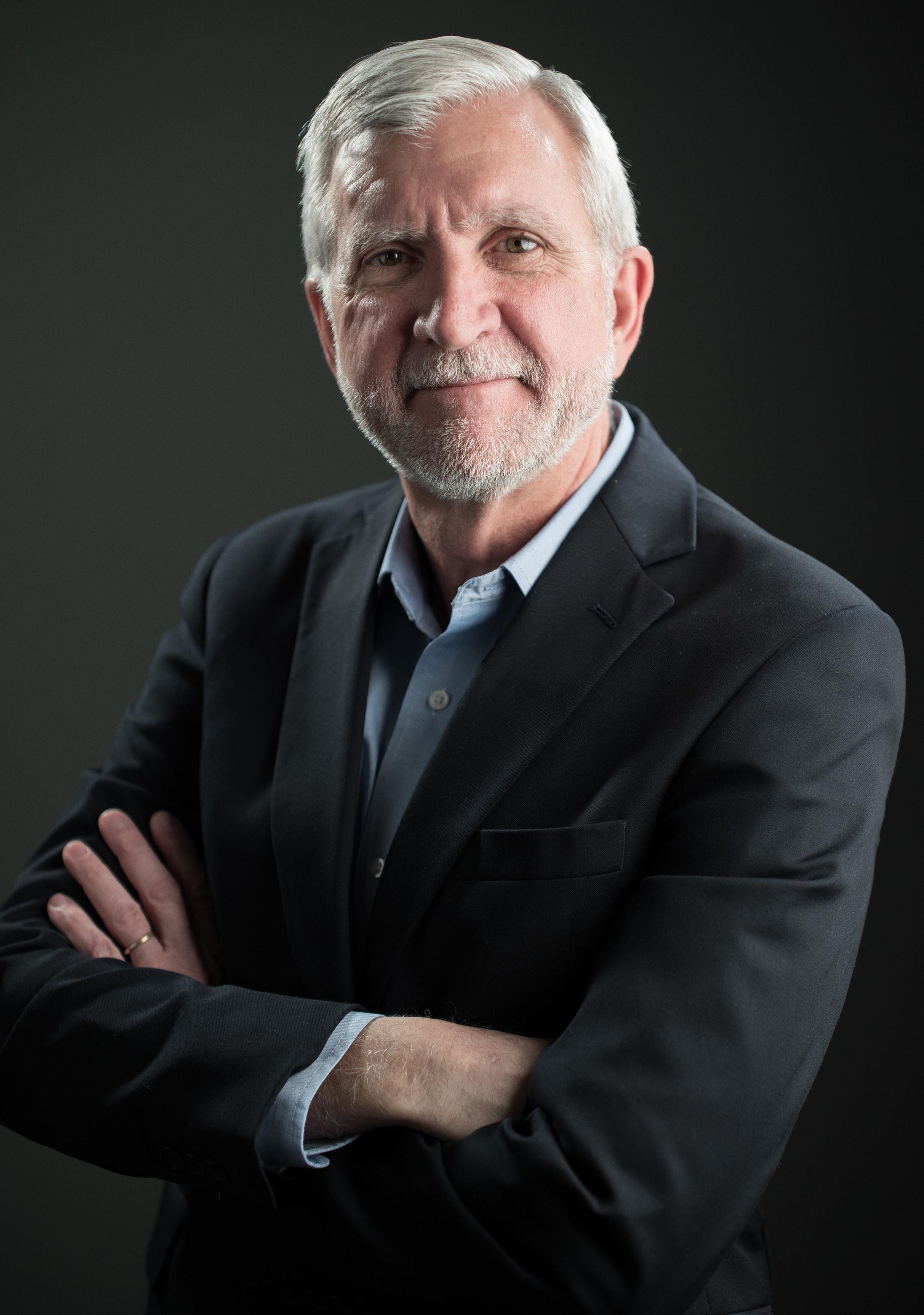 Mark Honer, Executive Producer