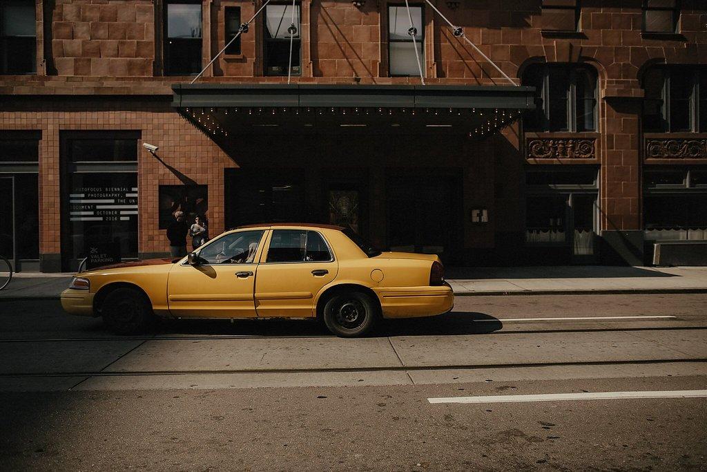 Cincy_Taxi.jpg