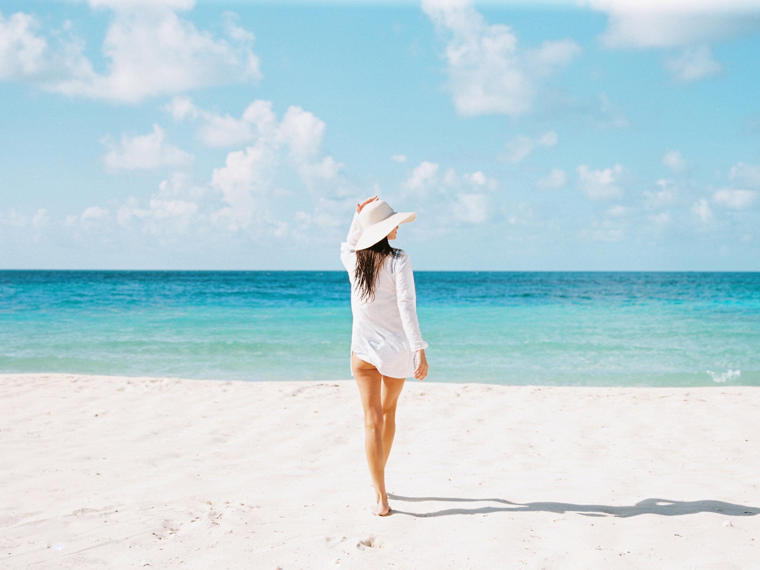 Phoenix Marketing Agency | The Cove-Eleuthera Bahamas
