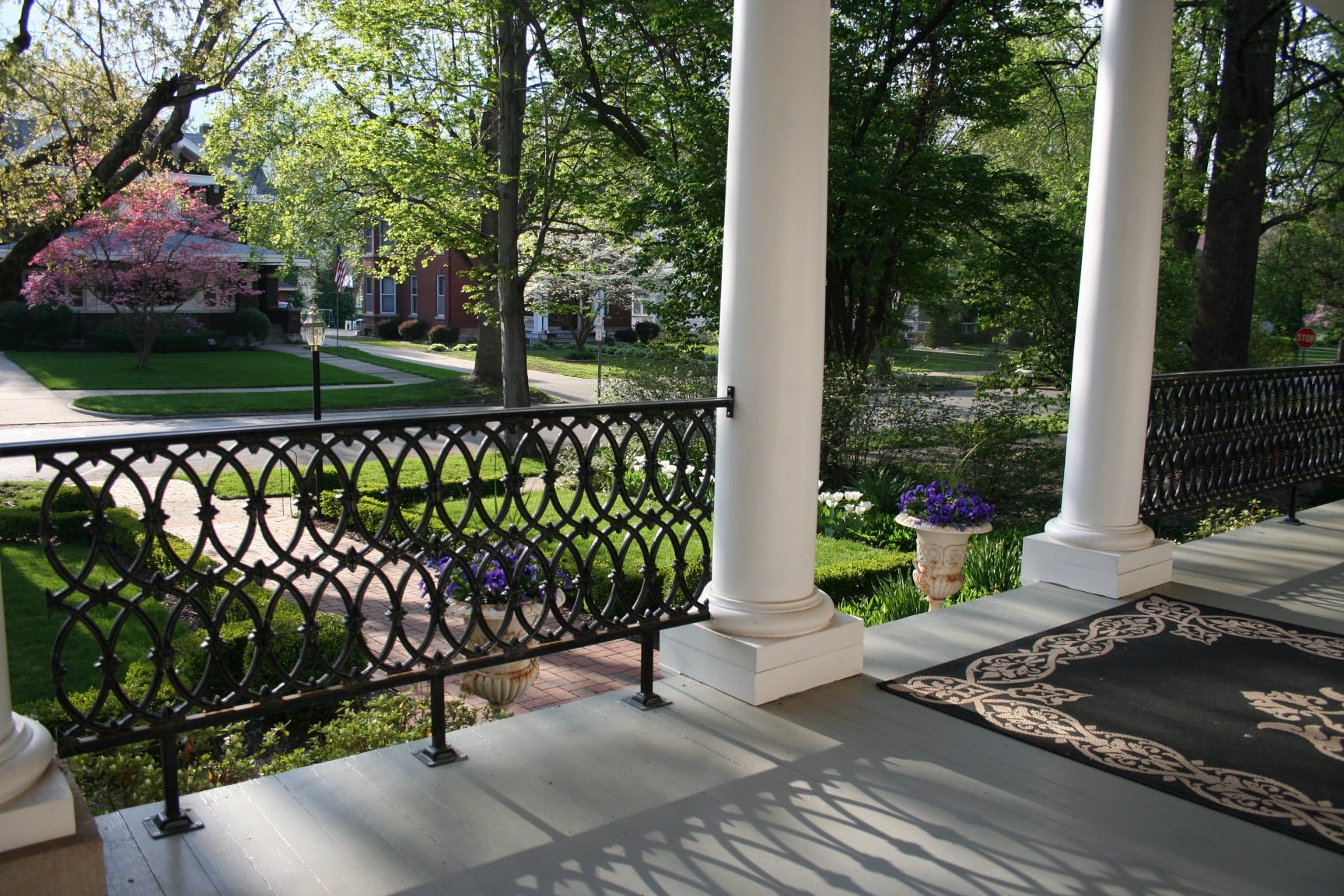 our front porch.jpg