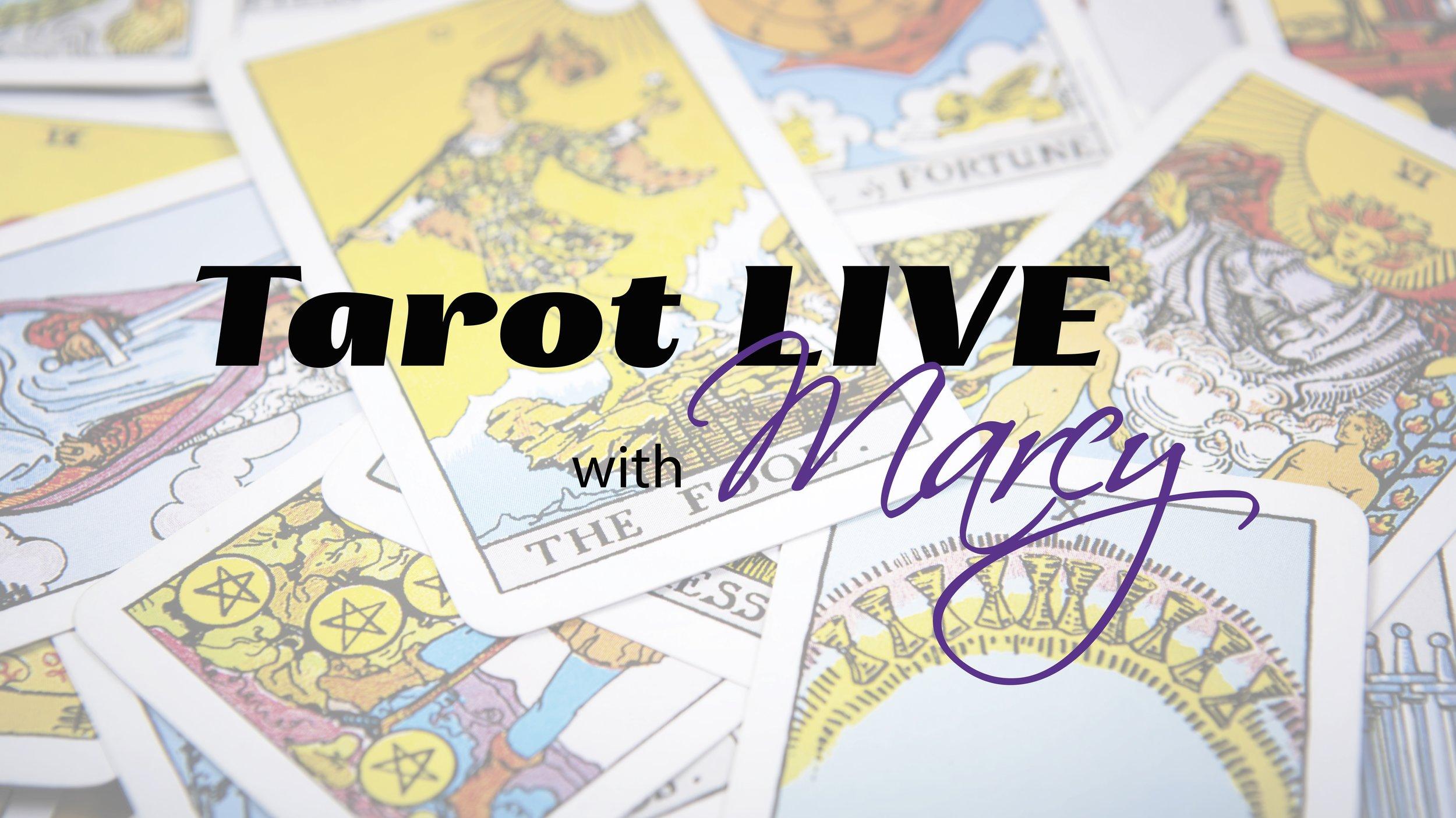 Tarot live calendar image copy.jpg