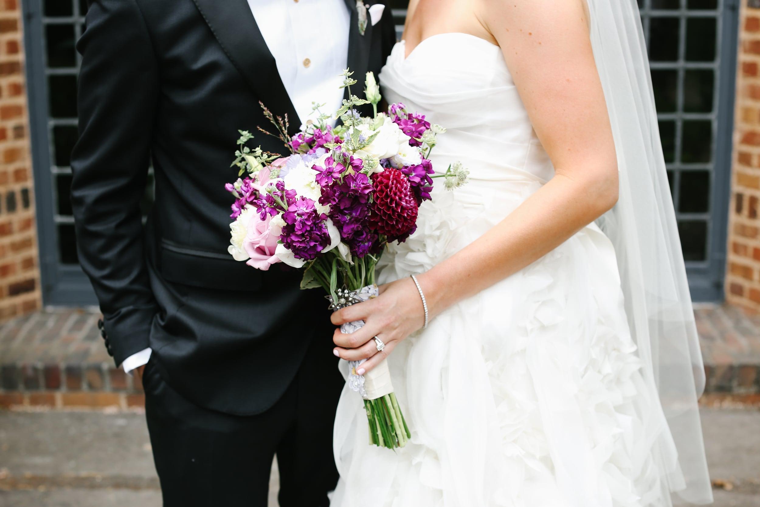 S&S - Love Lit Wedding Photography-6.jpg