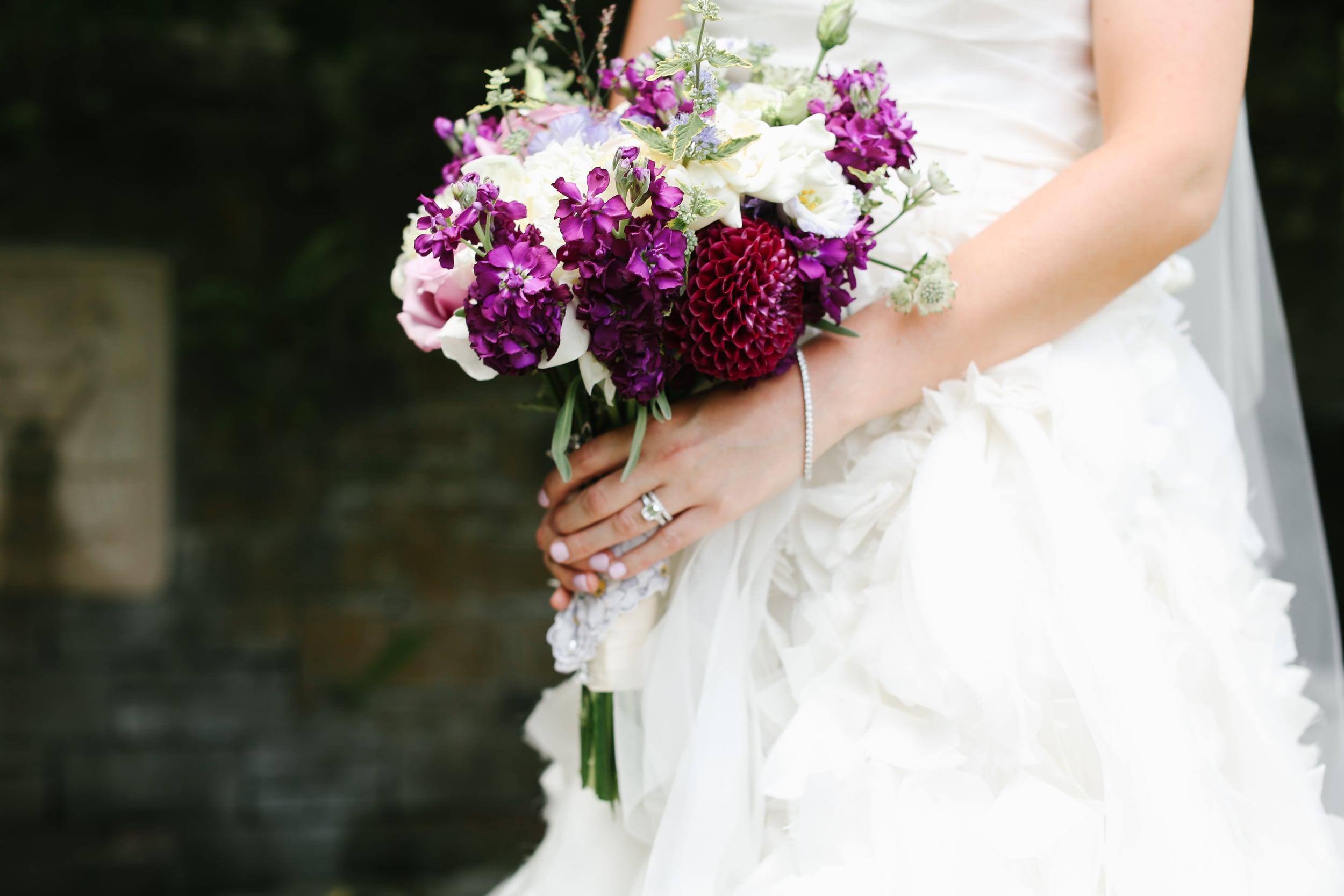 S&S - Love Lit Wedding Photography-8.jpg