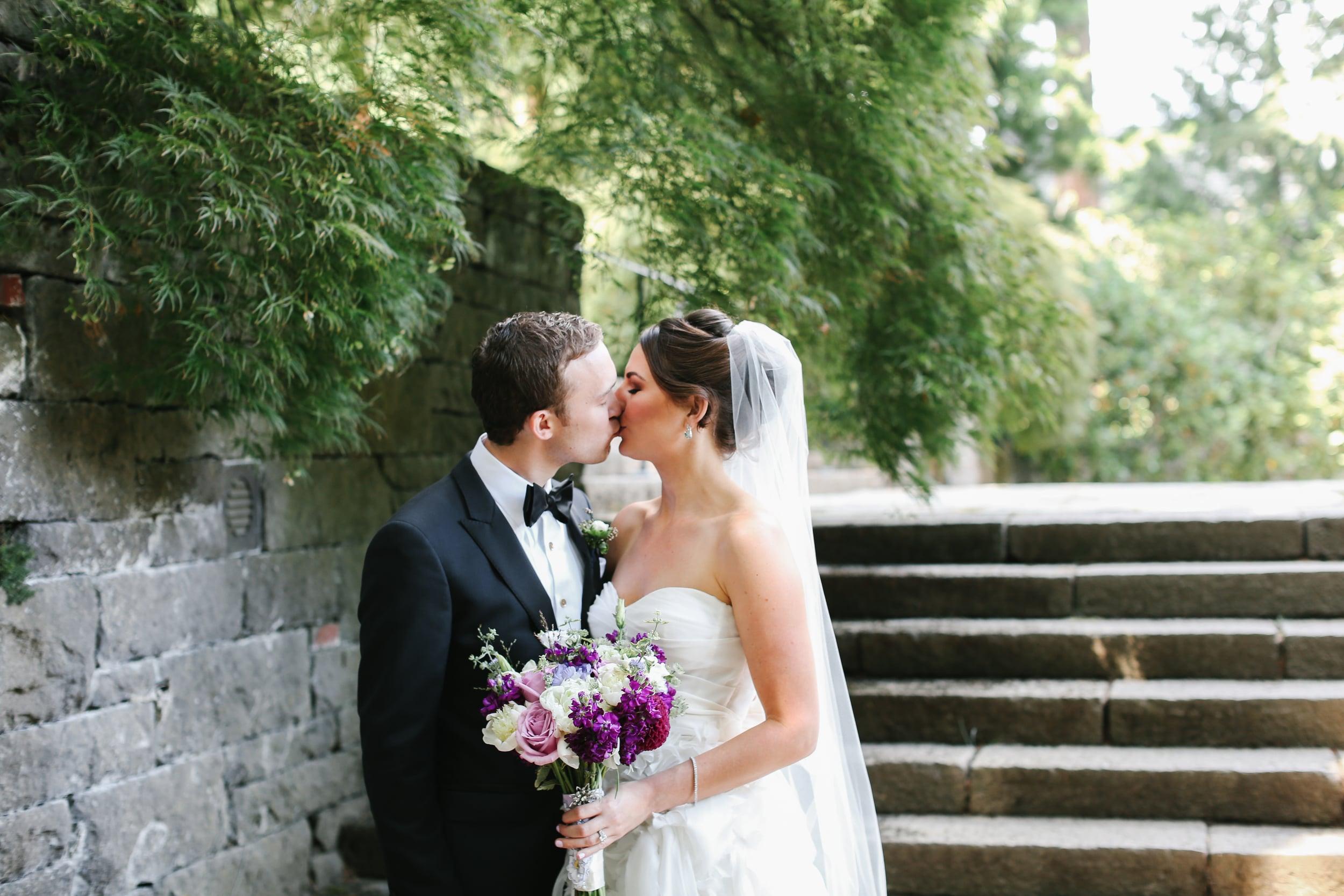 S&S - Love Lit Wedding Photography-10.jpg