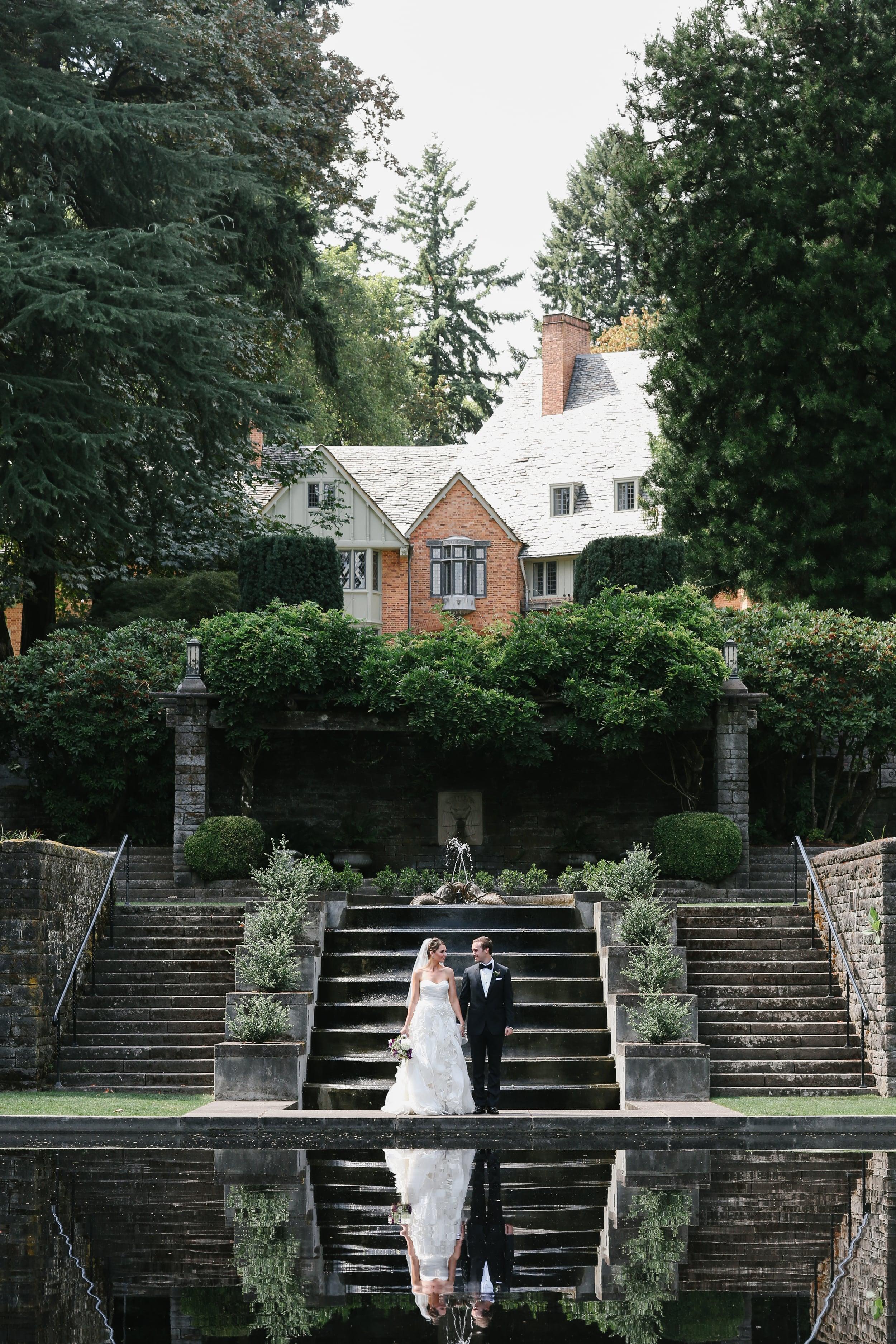 S&S - Love Lit Wedding Photography-9.jpg